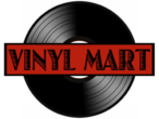 Vinyl Mart Music Marketplace